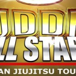 Copa Buddha all star 11 de Mayo