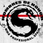 Promo Hombres de Honor 62, realizada por Producciones Azar