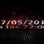 Hoy a las 22:00 emitiremos la velada que se hizo el 11 de Mayo en Fuerteventura