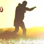 Promo Velada 11 Mayo en Fuerteventura, 2 campeonatos del mundo en juego