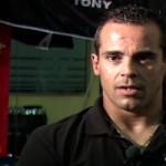 Entrevista a Toni García