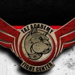 Interclub de MMA en Taz Academy