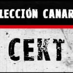 Resultados de la selección canaria CEKT (Consejo Español de Kick Boxing, Thai Boxing y Deportes de Contacto)