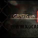 KO Canarias emitirá la velada Octogon Tournament, MMA en jaula