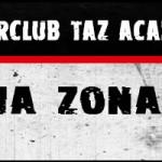 MMA ZONA 4