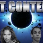 Llega Fight Contender, Women's Editon