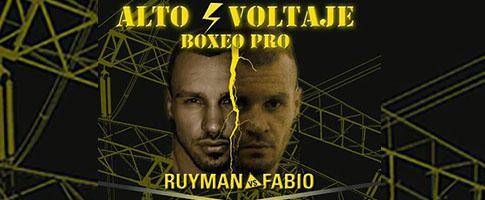 entradas boxeo pro v2