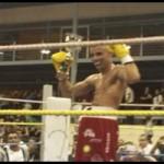 Cronica y resultados velada boxeo 16 Noviembre