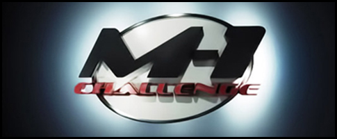 m1 challenge