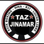 Interclub de jiu jitsu brasileño, Taz Jinamar
