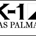 K-1 Las Palmas
