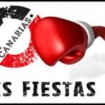 KO Canarias les desea felices fiestas