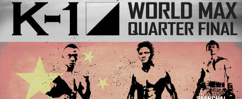 k-1-world-in-china-final RECORTADA