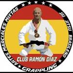 Hoy se inagura el club deportibo Ramón Díaz