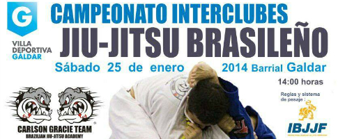 interclub jiu jitsu recortada