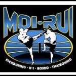 Clases de MOI RUI en soul & body fitness center