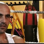 "Entrevista a ""Domi"" por Retrato Humano"