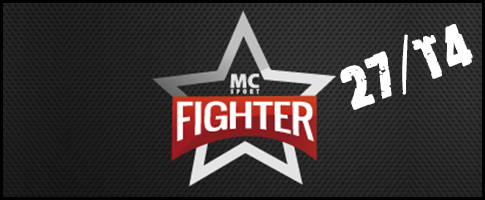 MCS FIGHT 27-T4