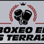 Fotos entrenamiento boxeo en Las Terrazas, por Chiqui y Toni Cruz