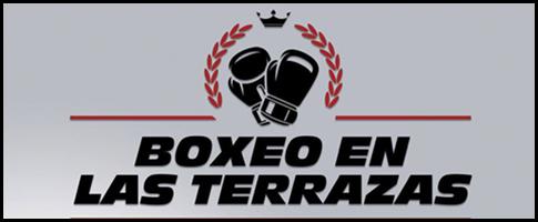 boxeo las terrazas recortado