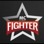 MCS Fighters, UFC 178