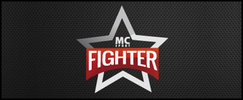 MCS FIGHT general