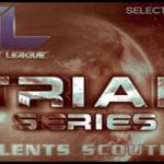 AFL Trial series llegará a Canarias