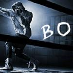 Boxeo solidario