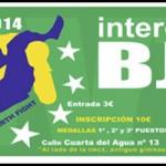 Interclub BJJ