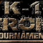Velada Kickboxing, K1 Strong Tournament