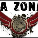 MMA ZONA 6