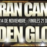 Fotos Gran Canaria Golden Gloves Final, por Chiqui y Tony Cruz Team Franco