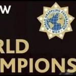 Resultados campeonato del mundo Grappling Rusia