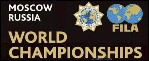 campeonato del mundo grappling