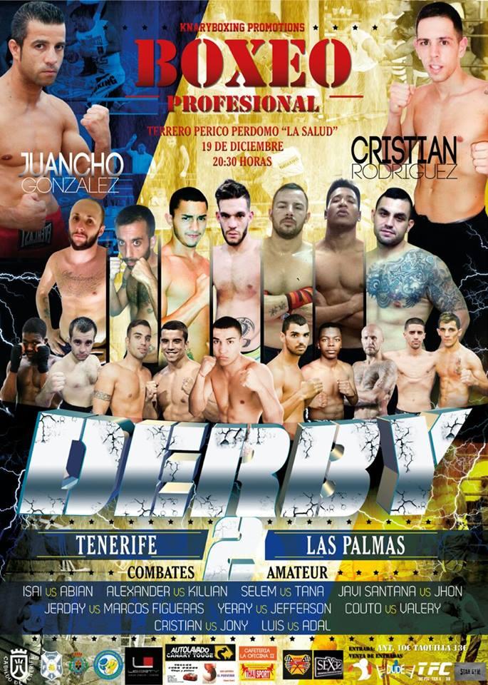 derby 2