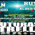 Combate Ruyman (TFC) Vs Alberto Morais (Portugal)