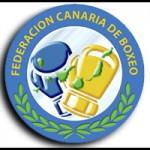 Selección Canaria de boxeo 2015