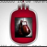 Donación de sangre en EAM del Toro