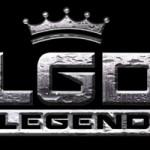 Vídeos presentación luchadores LEGEND III