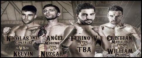 boxeo 6 marzo Ferino recortada