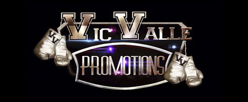 victor valle promotions