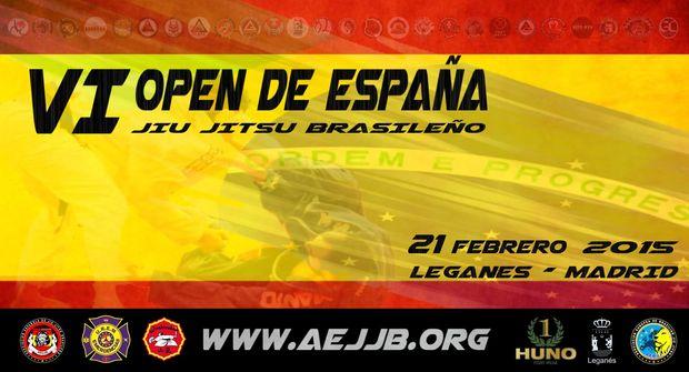 6-open-espana-aejjb