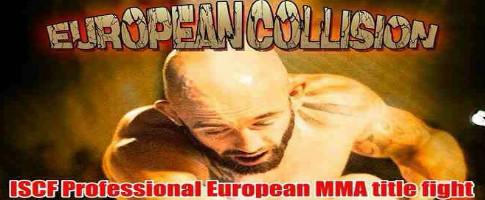 adrenalin european collision recortada