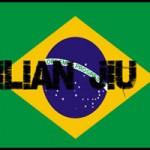 El Brazilian Jiu Jitsu en Canarias sigue sumando medallas