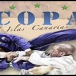 Copa 7 islas Canarias, BJJ