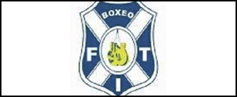federacion tinerfeña boxeo