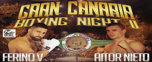 boxing night II recortada