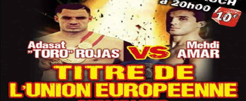cartel campeonato europa adasat recortada