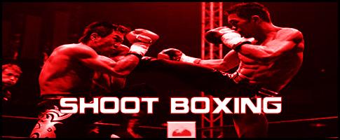 shoot boxing plantilla