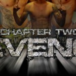 REVENGE Chapter II
